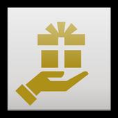 日経電子版 3つ星スイーツマップ(有料会員限定) icon