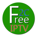 Free IPTV  - CANALAT