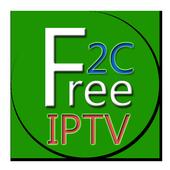 Free IPTV  - CANALAT icon