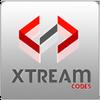 Xstream Codes IPTV Official icon