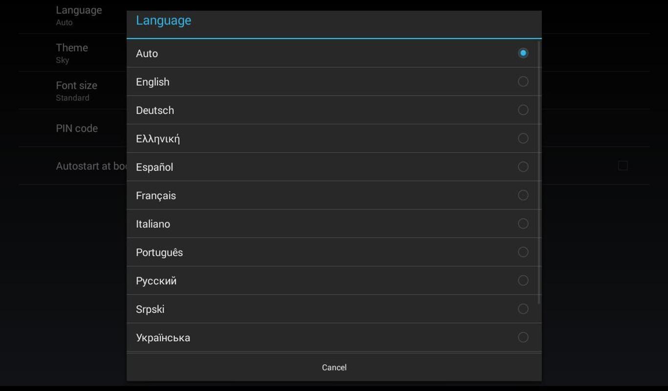telecharger xtream iptv pc