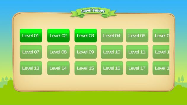 modi game apk screenshot