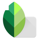 Snapseed APK Android