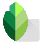Snapseed APK