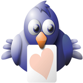 Gift Card Generator icon