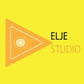 Nipsey Hussle - Music And Lyrics icon