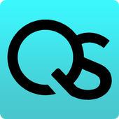 QS Employee icon