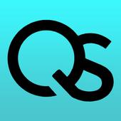 QS Employee icon