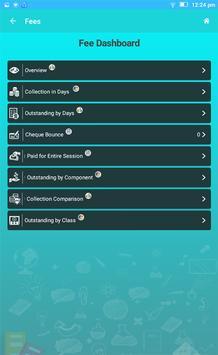 QS Employee screenshot 9