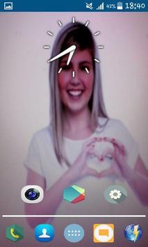 Amazing Transparent Screen Pro screenshot 4