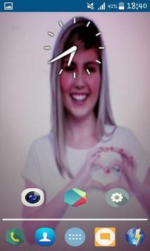 Amazing Transparent Screen Pro screenshot 5