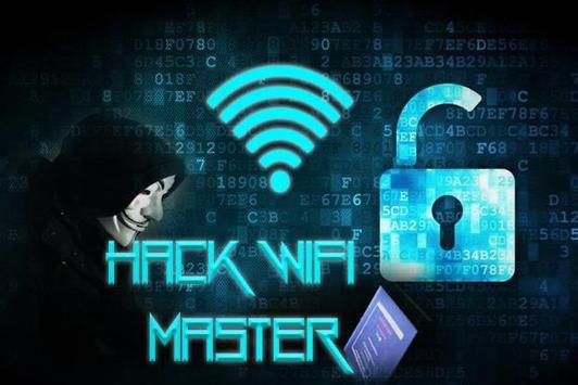 Wifi Hacker Password prank screenshot 5