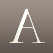 AkidiA icon