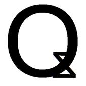 Quizzy icon