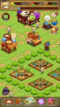 Fantasy Story screenshot 15
