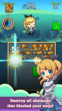 Fantasy Story screenshot 1