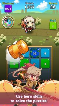 Fantasy Story screenshot 4