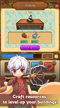 Fantasy Story screenshot 5