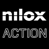 NILOX ACTION icon