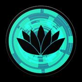 Bliss Statistics icon