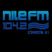 Nile FM icon