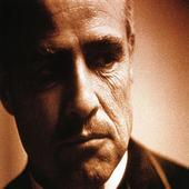 Frases De Don Corleone For Android Apk Download