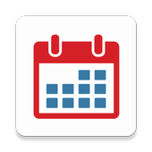 Timetable - School, college, Class Timetable icon
