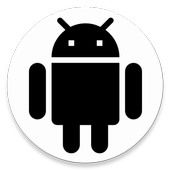 Interview Question - Fresher Android Developer icon
