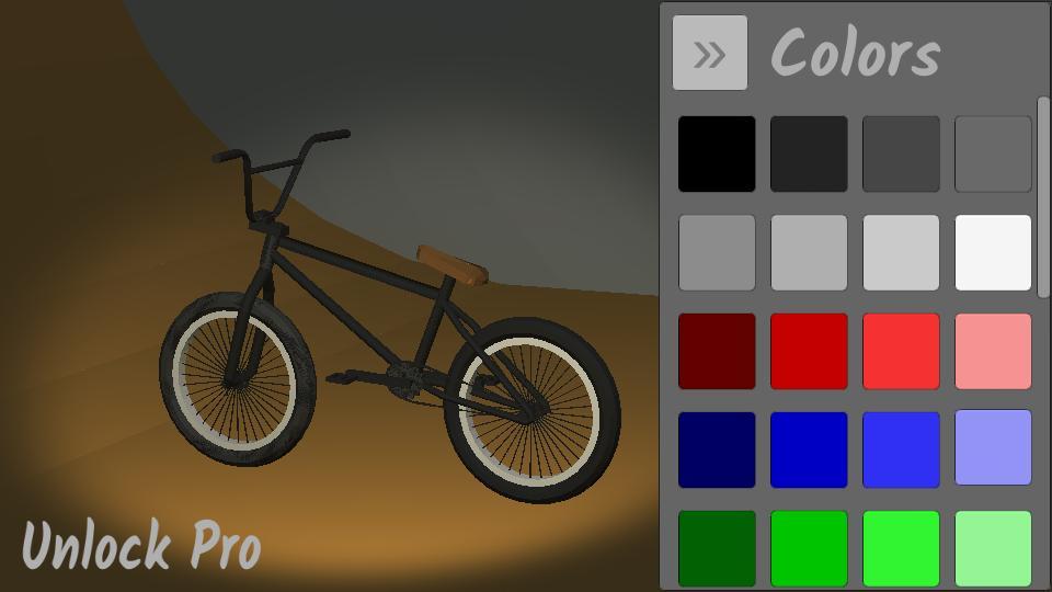 Bmx Color App For Android Apk Download App bmx bike wallpaper apk for windows