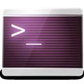 Linux Commands Handbook