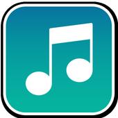 Dex Music Player icon