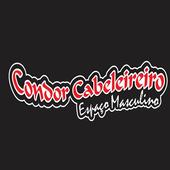 Condor Cabeleireiro icon