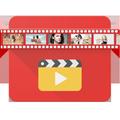Photo Movie Video Maker