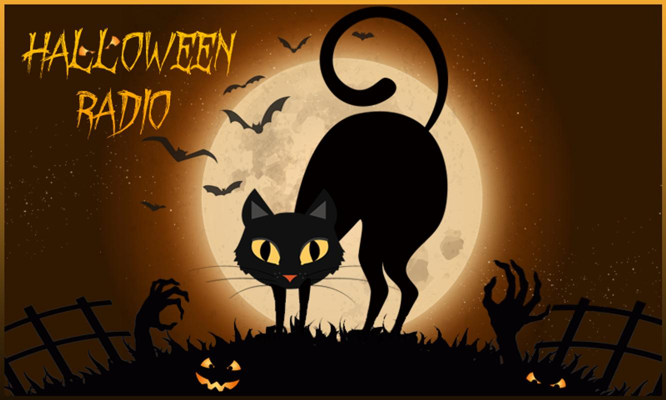 halloween scary stories apk screenshot