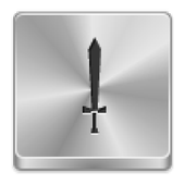 Wordpress Scanner icon