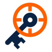 Multi-Decrypter icon