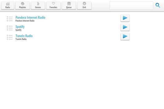 Nimbus screenshot 4