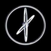 Nimbus 2k15 icon