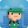 Tiny Tower icono