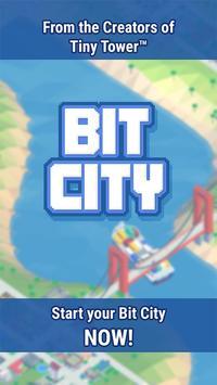 Bit City screenshot 4