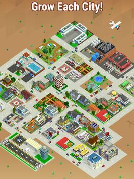 Bit City screenshot 6