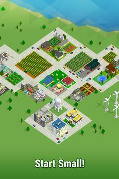 Bit City screenshot 10