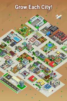 Bit City screenshot 11