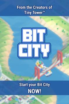Bit City apk screenshot
