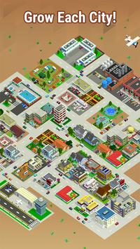 Bit City apk screenshot