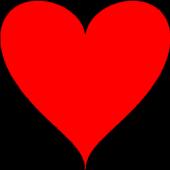 HeartShare icon