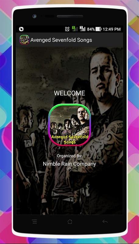 download mp3 avenged sevenfold afterlife