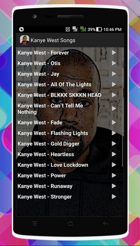 Kanye west all of the lights dopetopia gif on gifer by cordandis.