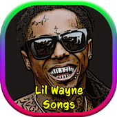 Lil Wayne Songs icon