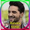 Maluma Songs icon